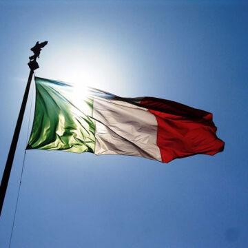 Manovra Cura Italia: il bastone verniciato da carota