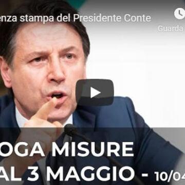 PETIZIONE: Covid-19 e governo Conte: attacco alla Costituzione Italiana e ai diritti civili