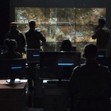 6 modi in cui l'AI aiuterà le forze armate a gestire il campo di battaglia