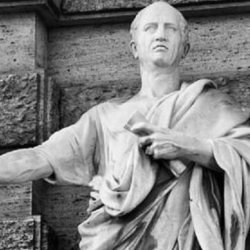 Governo, pandemia e memoria