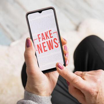 Fake news: come riconoscerle