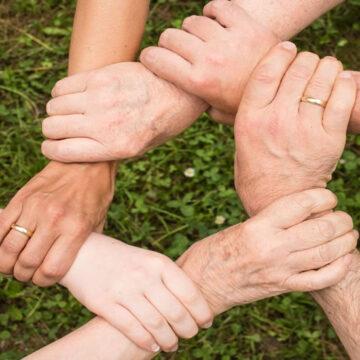 Proposta: creiamo il Fondo Economico Sociale – un sostegno concreto e indipendente per l'economia degli italiani