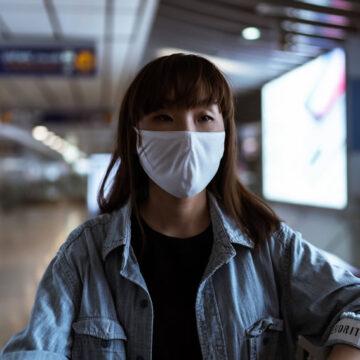 Coronavirus: per appurare le responsabilità della Cina serve una commissione internazionale