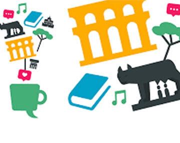#laculturaincasa: gli appuntamenti digital del fine settimana dal 15 al 17 maggio