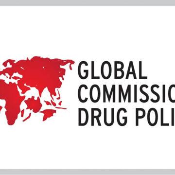 Legalizzazione delle droghe: il Rapporto della Global Commission on Drug Policy