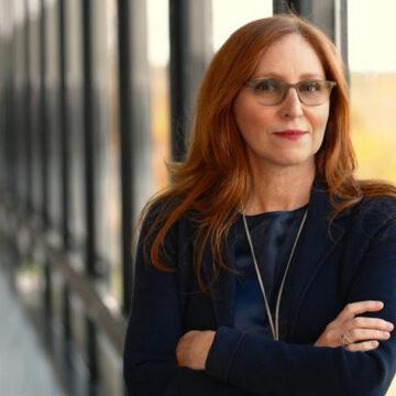 Come risolvere i bias dell'AI: intervista a Francesca Rossi