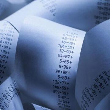 decreto rilancio: rinviata la lotteria degli scontrini