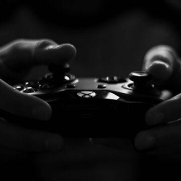 Videogames: il governo sostiene le startup del settore