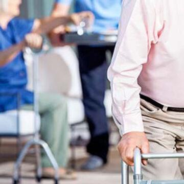 Ascoli Piceno: 8 anziani deceduti in una RSA. arrestato un infermiere. Somministrava farmaci non previsti o in dosi eccessive