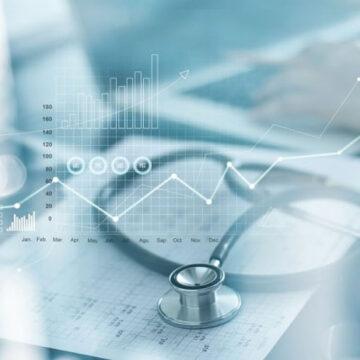 Il Federated Machine Learning per preservare la privacy dei dati sanitari
