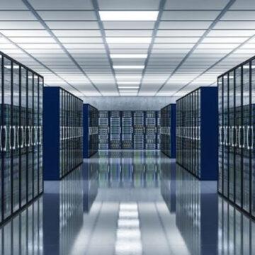 Microsoft ha costruito un supercomputer per OpenAI