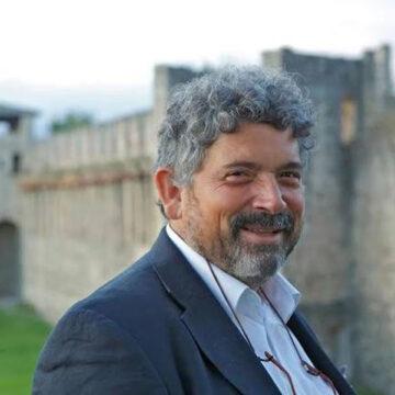 Sostegno all'editoria digitale, l'appello di ANSO: «Dal governo serve uno sforzo in più. Emilia Romagna e Lazio siano da esempio»