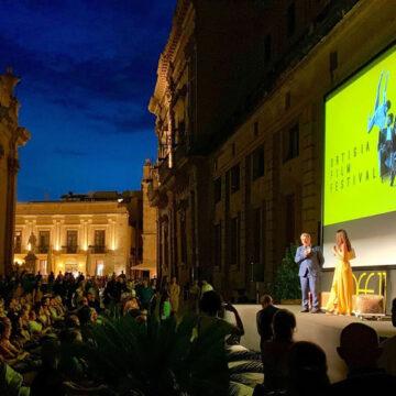 Ortigia Festival 2020: dal 18 al 23 Agosto a Siracusa