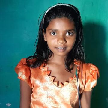 Giornata contro il lavoro minorile: drammatico aumento a causa della pandemia