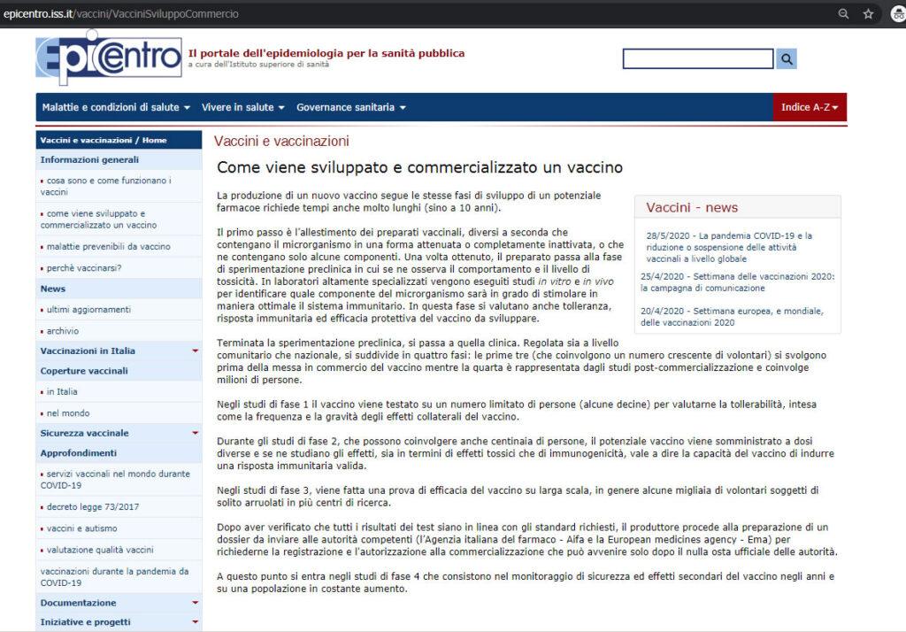 Description: D:\Emilia\Desktop\epicentro.jpg
