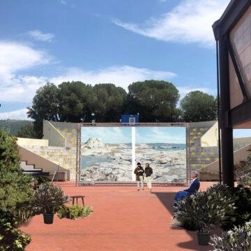 Prato – CENTRO PER L'ARTE CONTEMPORANEA LUIGI PECCI – PECCI SUMMER: dal 29 giugno al 6 settembre 2020