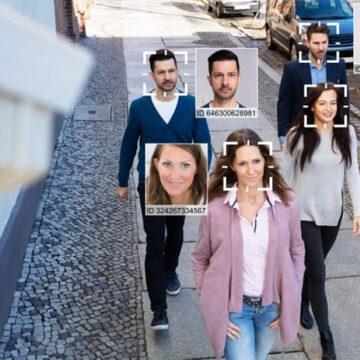 IBM, Amazon e Microsoft prendono le distanze dal riconoscimento facciale