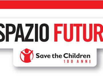Infanzia: Save the Children, al via in tutta Italia gli Spazi Futuro
