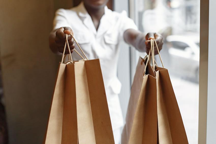 Lavoro: oltre 20.000 offerte nel settore delle vendite a domicilio