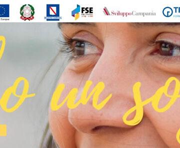 """Campania: voucher formativi """"Io ho un sogno"""" – Pubblicato il primo elenco"""