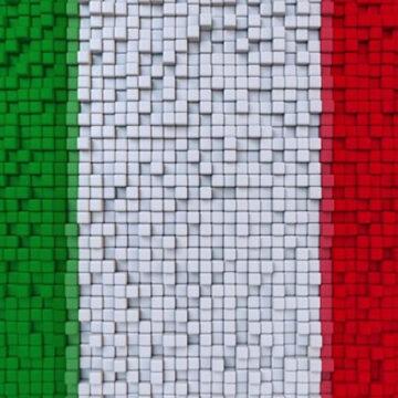 Analisi della nuova strategia italiana per l'intelligenza artificiale