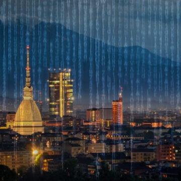 Istituto Italiano per l'Intelligenza Artificiale: Torino si fa avanti