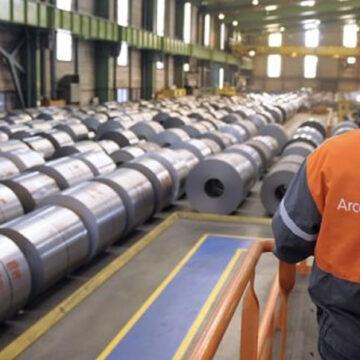 ArcelorMittal – Quarta lettera inviata a Giuseppe Conte da 3495 cittadini e 18 associazioni: il Premier non risponde…