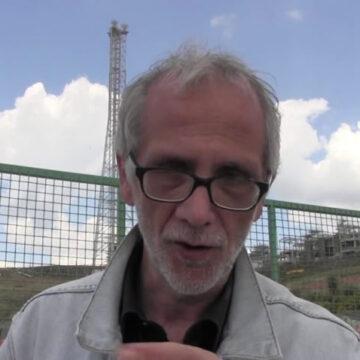 17° giorno di sciopero della fame per l'attivista Maurizio Bolognetti per i diritti violati delle persone con disabilità