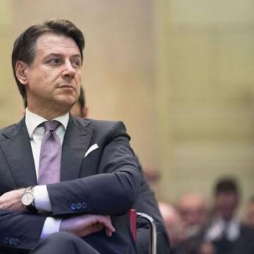 Autostrade: il governo non molla e il titolo Atlantia crolla in borsa. Salvini segnala Conte alla Consob