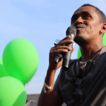 Etiopia: l'omicidio del cantante Hachalu Hundessa ha alimentato le proteste. Almeno 166 morti