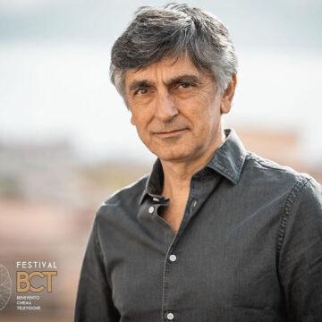BCT 2020: Festival Nazionale del Cinema e della Televisione – Premio alla carriera a Vincenzo Salemme