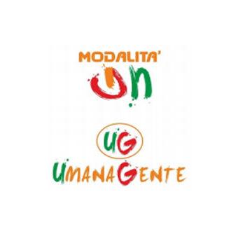 Scuola –  Roma, 9 Luglio: manifestazione in Piazza Montecitorio per dire NO al distanziamento sociale per i bambini