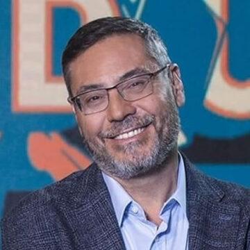 Andrea Vianello è il nuovo direttore di RaiNews24