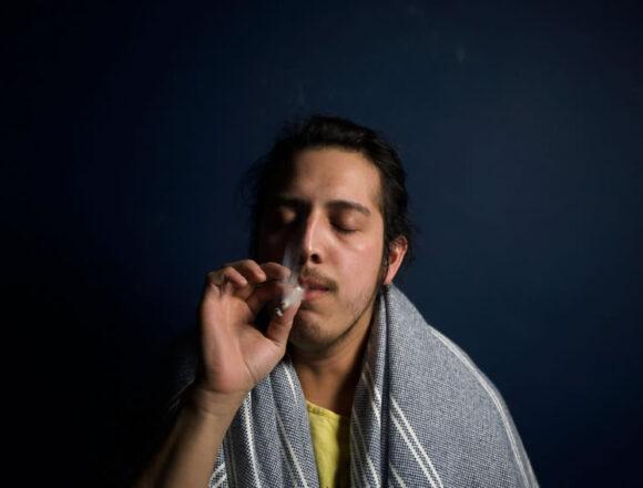 Stati Uniti: il 90% degli universitari di New York è favorevole alla legalizzazione della Cannabis