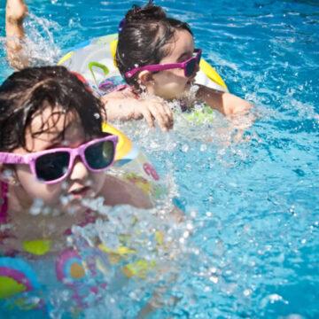 Coronavirus: Save the Children lancia l'allarme sulle grandi disparità in Italia nell'offerta centri estivi, per condizioni accesso, costi e agevolazioni