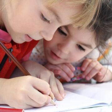 Covid-19: in Campania le scuole riapriranno il 24 Settembre