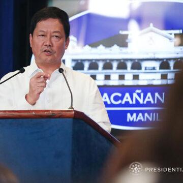 Filippine: guerra alla droga