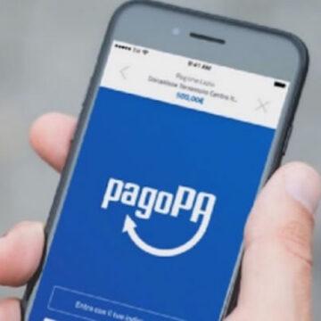 PagoPA: i consumatori si oppongono – troppi ostacoli e commissioni salate…
