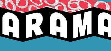 Campidoglio: nuovi appuntamenti per ROMARAMA – l'arte che muove la città