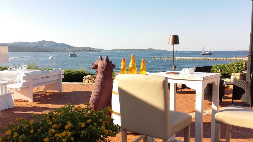 ITINERARI – dai Castelli alla Costa Smeralda con la Bollicineria: quando la qualità non conosce confini