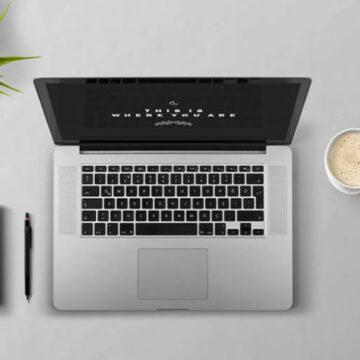 5 suggerimenti alle aziende per ottimizzare lo Smart Working a lungo termine