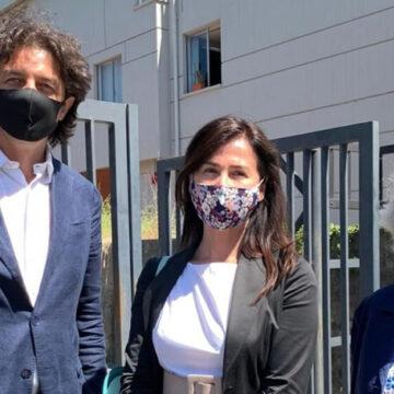 Eutanasia: Processo Trentini – le dichiarazioni degli imputati Marco Cappato e Mina Welby