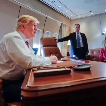 USA: Trump varerà un decreto per vietare Tik Tok