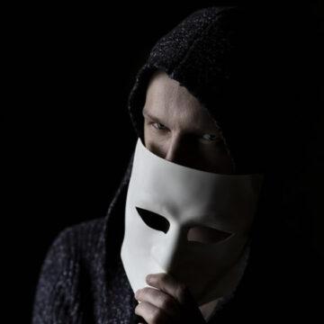 I 4 meccanismi psicologici della disinibizione online