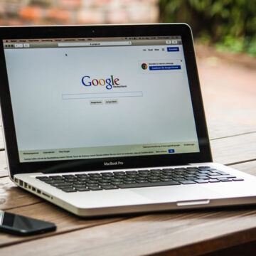 Scuola: l'incertezza corre su Google