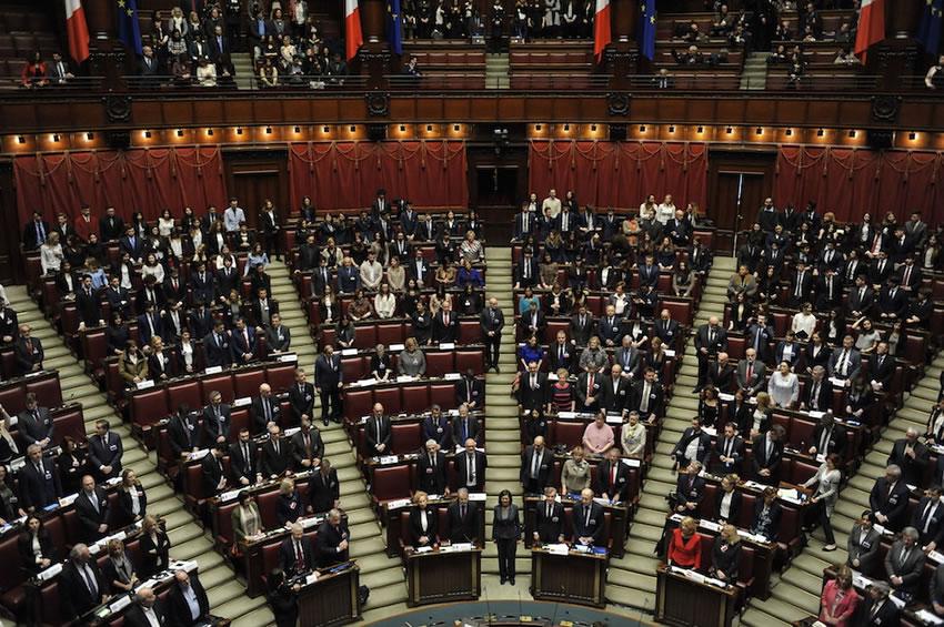 Referendum costituzionale: chiarimenti necessari…