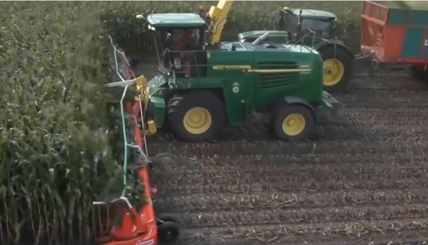 Fisco: il Parlamento deve accelerare sulla  cessione del credito d'imposta per incentivare l'agricoltura HI-TECH