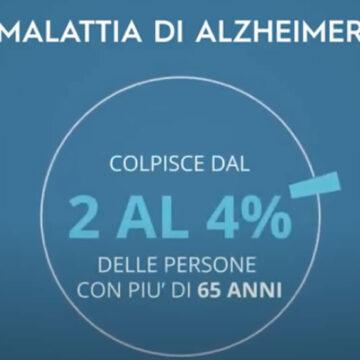 Malati di Alzheimer e di demenza senile: una sentenza conferma che non sono tenuti al pagamento delle rette nelle RSA convenzionate