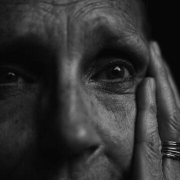 21 Settembre: Giornata Mondiale dell'Alzheimer, il morbo invisibile che distrugge la memoria