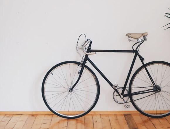 In Italia esplode la passione per la bicicletta: i consigli dell'esperto